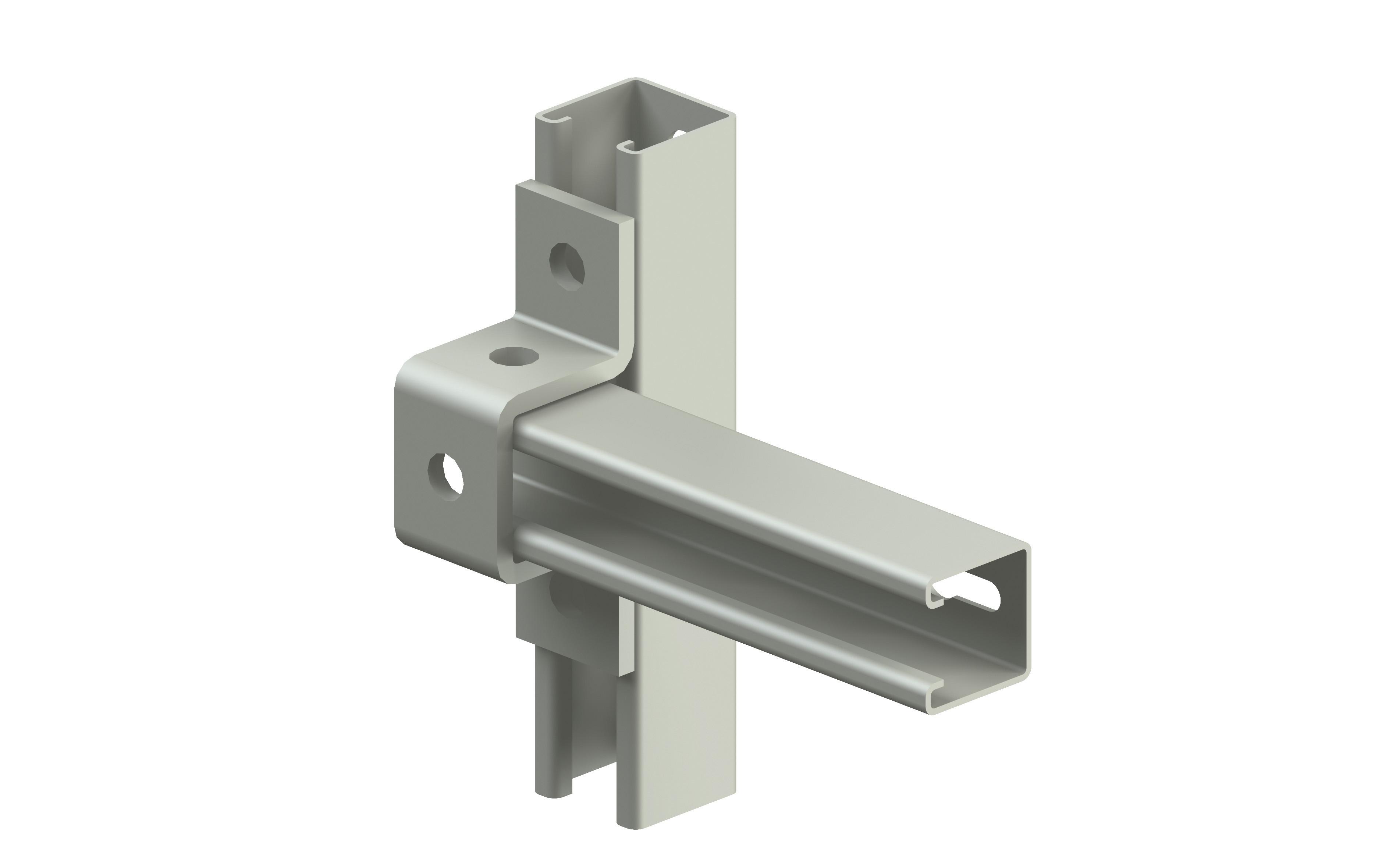 Элемент соединительный OM41/41S CABLOFIL CM595333 купить в интернет-магазине RS24